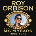 Album Roy Orbison: The MGM Years 1965 - 1973