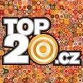 Album Top20.cz 2016/2