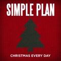 Album Christmas Everyday
