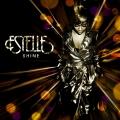 Album Shine