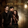 Album The Twilight Saga: New Moon (Original Motion Picture Soundtrack)
