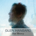 Album Her Mercy (Radio Edit)