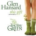 Album This Gift