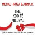 Album Ten, kdo tě miloval - Single
