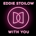 Album With You - Single