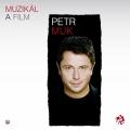Album Muzikaly