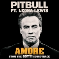 Album Gotti (Soundtrack)