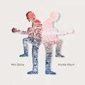 Album Double album