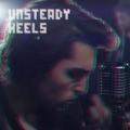 Album Unsteady Heels