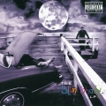 Album The Slim Shady LP
