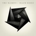 Album Black Roses