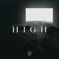 Album High On Life - Single