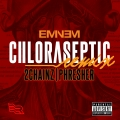 Album Chloraseptic
