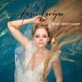 Album Head Above Water