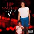 Album Tha Carter V