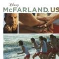 Album McFarland, USA