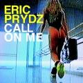 Album Eric Prydz