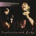 Album Sophisticated Lady