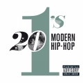 Album 20 #1's: Modern Hip-Hop