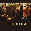 Album True Detective
