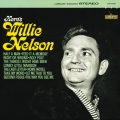 Album Here's Willie Nelson