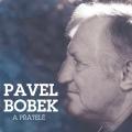 Album Pavel Bobek & pratele