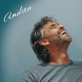Album Andrea