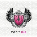 Album TOP DJ´s 2015
