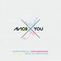 Album X You