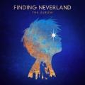 Album Finding Neverland The Album