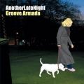 Album AnotherLateNight