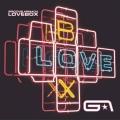 Album Lovebox