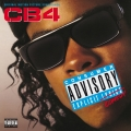Album CB4