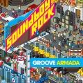 Album Soundboy Rock