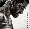 Album Southpaw