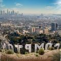 Album Compton