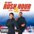 Album Rush Hour 2