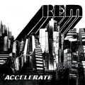 Album Accelerate