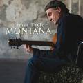 Album Montana