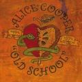Album Old School