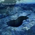Album Apocalyptica