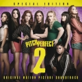 Album Pitch Perfect 2 - Special Edition