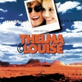 Album Thelma & Louise