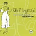 Album Best Of The Songbooks - The Collection