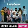 Album Gainsbourg & The Revolutionaries