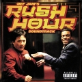 Album Rush Hour