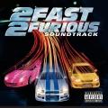 Album 2 Fast 2 Furious