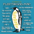 Album Just Tell Me That You Want Me: A Tribute To Fleetwood Mac