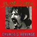 Album Chunga's Revenge