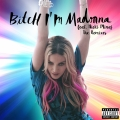 Album Bitch I'm Madonna